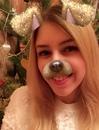 Анастасия Комарова фото #23