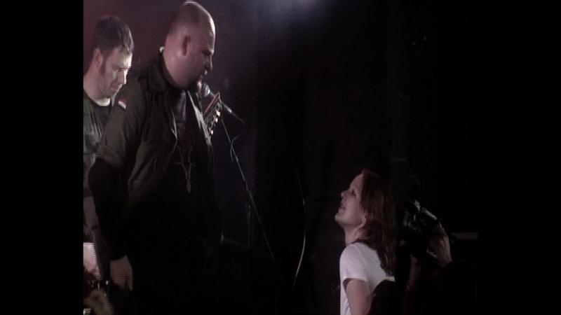 Houwitser - Moscow Atrocity (2012) (DVD) 4