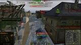 Три кила тараном от МТ-25