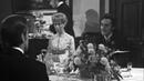 1192 Сага о Форсайтах 3 из 26 1967 По роману Д Голсуорси Драма ВВС Великобритания