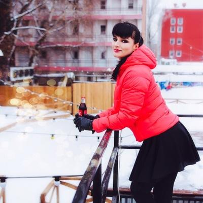 Ирина Арт