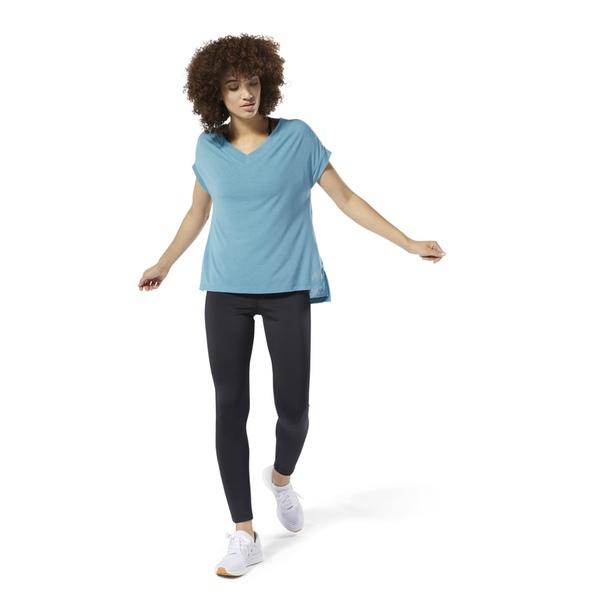 Спортивная футболка Workout Ready Supremium