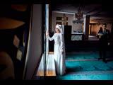 Никах и татарская свадьба Ахмеда и Лиры (клип)