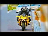 Ultimate Motorcycle Fails Compilation