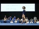 США гимнастка покорила интернет