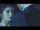 Тебя целует другой _ Мы недолюбили _ Чёрная любовь Kara sevda Нихан танцует 480 X 854 .mp4