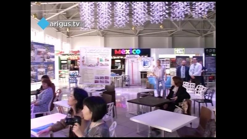 Улан удэнцы смогут стать персонажами мультфильма на бурятском языке Кастинг пройдет на ярмарке некоммерческих организаций Сюже