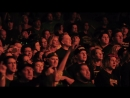 Linkin Park and the Crowd Numb LIVE from the Hollywood Bowl
