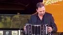 Nuevo Tango Ensamble Jarasum Jazz Festival 2013