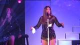 Toni Braxton - Long As I Live (Live in Brooklyn)