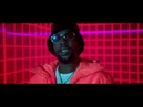 Popcaan Wine For Me Official Video