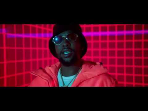 Popcaan - Wine For Me (Official Video)