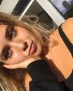 Елена Радионова фото #2