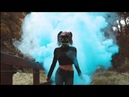 Deva | Slavic | Bulgarian | Trap | Beat | Instrumental |
