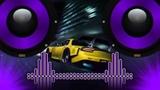 Teriyaki Boyz - Tokyo Drift (KVSH Trap Remix) Bass Boosted