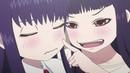 アニメ『ハイスコアガール』ROUND13~15 PV(3/20Netflix配信 BD/DVD発売)