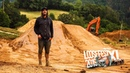 Building First Hits - Loosefest XL 2019