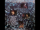 The Easy Rider Generation In Concert The live Adventures of Mike Bloomfield &amp Al Kooper (1969)