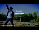 Виктор Королёв - Привет - Пока Dance Version 2018