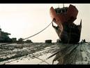 Discovery Забытая инженерия Корабли призраки Abandoned Engineering Ghost Ships