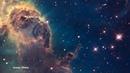 Вселенная глазами телескопа Хаббл Universe through the eyes of the Hubble Space Telescope