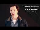 Benedict_Cumberbatch_on_The_EncounterComplicité.mp4