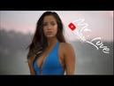 Osaka - Please (Anthony Keyrouz Remix)