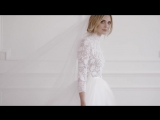 The Savoir-Faire Of Chiara Ferragni's Wedding Dress