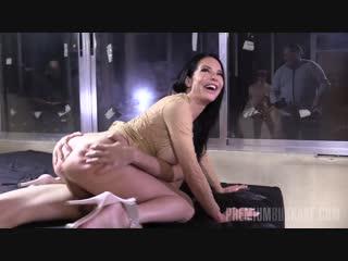 Veronica Avluv #1 - Gangbang 10 Loads (16.03.2018)_480p