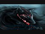 Тера,рыцарь,мучения,заточкаVIP 7 дней(Tera,lancer,the torment,enchantVIP 7 day)