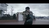 REVi - KINISHINAI Official Video