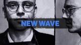 Funky Waves -