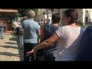 Свадьба в Абхазии Новый Афон
