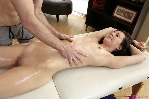чем может закончиться массаж - 5