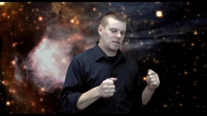 E. A Koetting Mastering Divination2