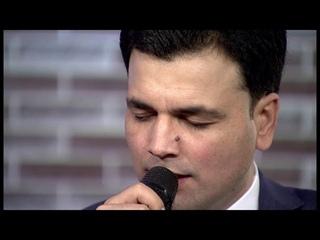 Hemra Rejepow - Aglama, Dilberim | 2018 (Halk aýdym)