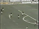 Juventus 2x3 Torino 83