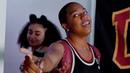 Pure Luxury Not Yo Nigga feat Nasty Nas Hot Nigga Remix