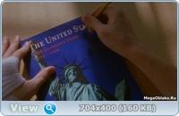 Соединенные штаты Лиланда / State of Mind / The United States of Leland (2003/BDRip/HDRip)