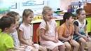Методическое объединение воспитателей г.о. Власиха