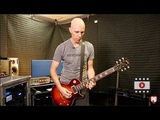 Riff Rundown - A Perfect Circle's