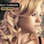 Kelly Clarkson альбом Walk Away