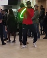 Mega Neon Dance (1 3)