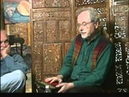 Timothy Leary's Dead Part 7 LSD Science And Experience