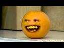 Надоедливый апельсин и вассаби.mp4