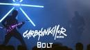 Carbon Killer - BOLT - Midnight Mass (Live)