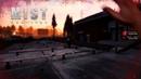 Mist Survival ► Меткий стрелок 6