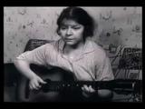 Новелла Николаевна Матвеева. Шарманщик