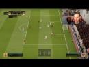 [CREATIVE - Серега Креатив] САМЫЕ ПОПУЛЯРНЫЕ ФУТБОЛИСТЫ в ФИФА 19 ФУТ ДРАФТ | FUT DRAFT FIFA 19