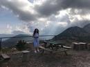 Анастасия Главатских фото #19